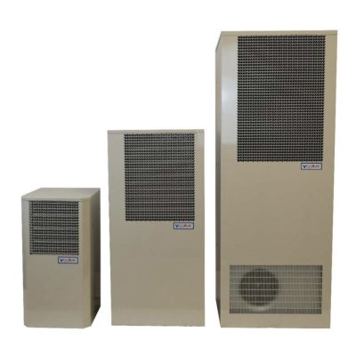 Standard Series (AS) Air Conditioners