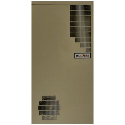 HIX Heat Exchanger